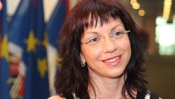 Maja Sedlarević