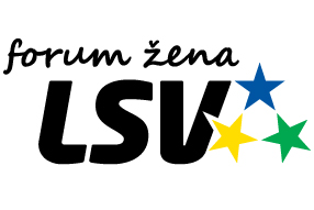 Forum zena LSV