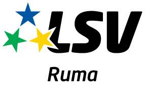 LSV Ruma
