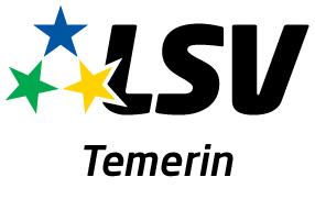 LSV Temerin