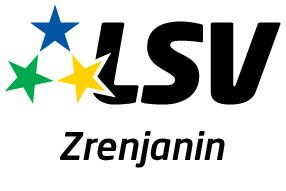 LSV Zrenjanin